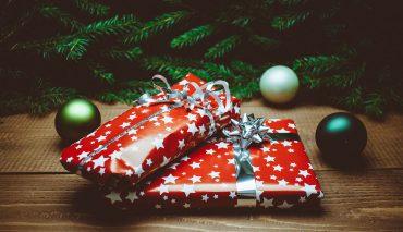 3 Ways to Make the Christmas Season Meaningful